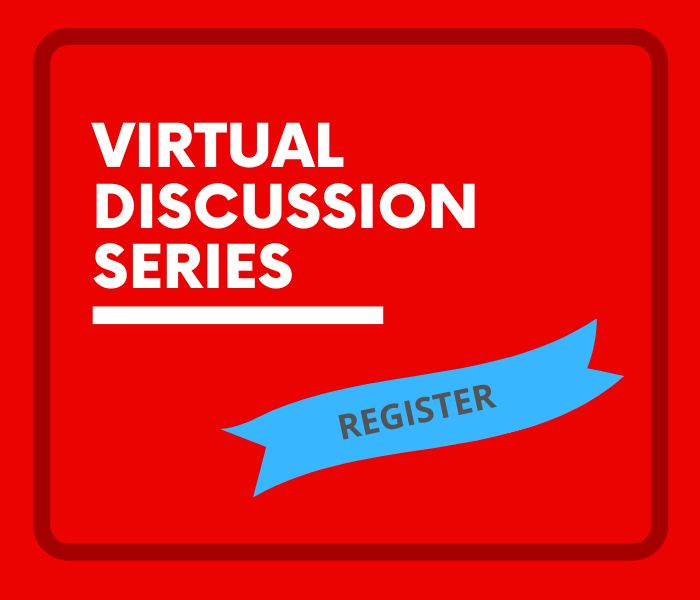 Virtual Discussion Series