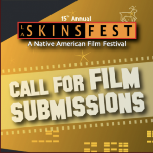 LA Skins Fest Call for Submissions